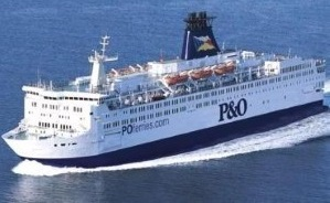 Amsterdam Mini Cruise From Hull >> P&O Ferries Offers | Dover To Calais | Hull To Rotterdam & Zeebrugge